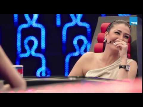 بالفيديو غادة عبد الرازق تعترف : قفشت زوجي يخونني وهذا مؤخر صداقي وتوأم زينة ولاد عز !