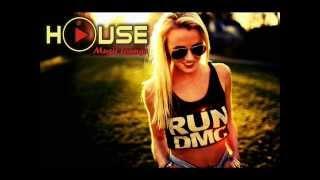 Amine Edge Amp DANCE   Rack City Bitch Original Mix