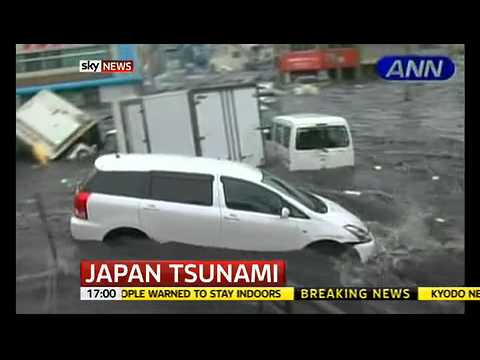Sky News: Presentation Discussion videos - TV Forum