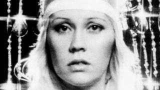 ABBA - The Winner Takes It All Lyrics - YouTube