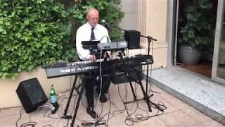 Gigi Piano&Fisarmonica video preview