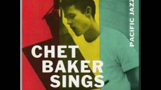 Chet Baker / My Ideal