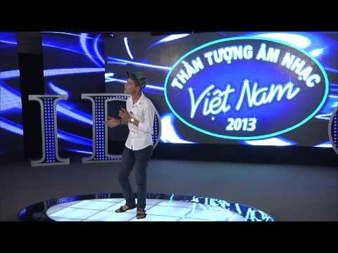 Những giọng hát siêu ấn tượng vào thằng vòng chung kết của Vietnam Idol