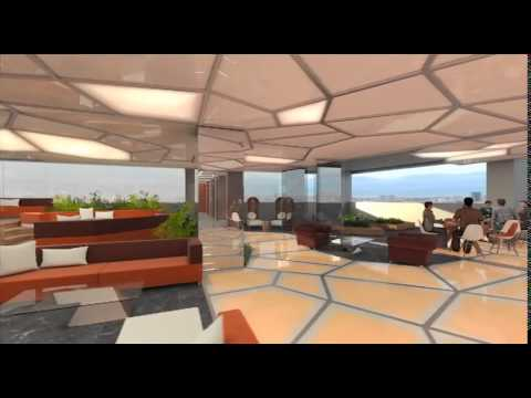 Mermerler Plaza Videosu