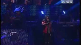 Faizal Tahir - Konsert Satu Suara : Sampai Syurga