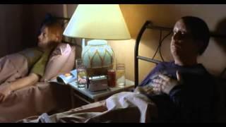 Chłopaki Na Ibizie Kevin & Perry Go Large [Lektor PL] [Cały Film]