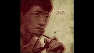 Onra - Take a Ride