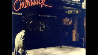 Chilliwack - I Believe © 1981