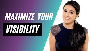 THE ONLY VIDEO STRATEGY YOU SHOULD USE TODAY!