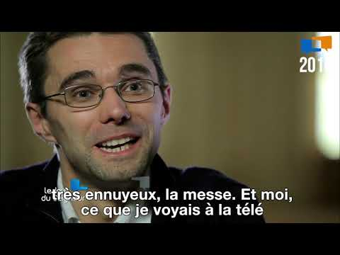 Rencontre femme française