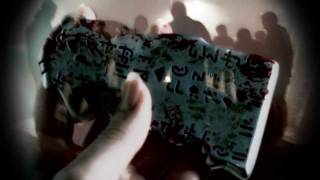 Секретные материалы, X-Files 3 - Вильям 2012 PT3