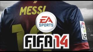 FIFA 14 Soundtrack | Dan Croll | Compliment Your Soul