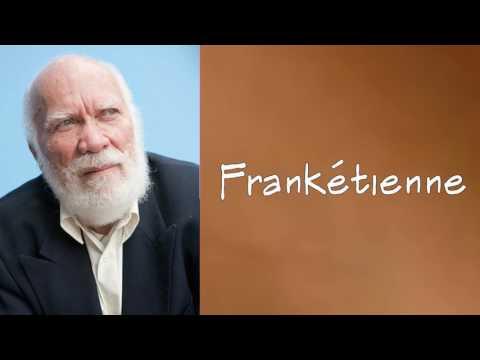 Vidéo de  Frankétienne
