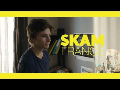 Sense Of Delight (SKAM France Soundtrack)