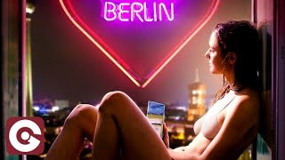 ALLE FARBEN - Berlin (Official Video)
