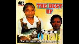 Rogana Ottah_ Akpolu Nwa Ezenmor