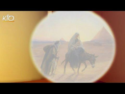 L'Égypte et la Bible