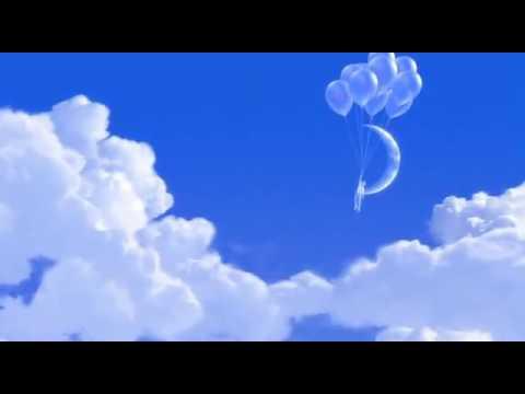 Shrek-ből az Angyal letöltés