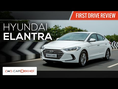 2016-Hyundai-Elantra-First-Drive-Review