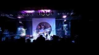 The Big Damm Jam - Carry Me Back Home  8 -  10 -  2013 HD