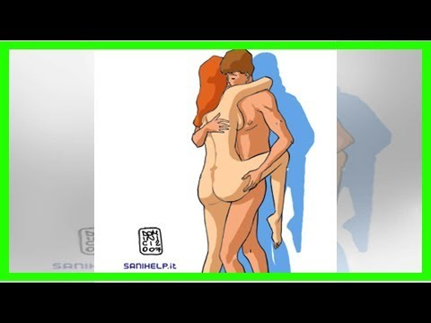 Giochi online gratuito di video per adulti di sesso