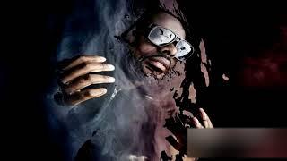 [M.C.A.R] MAITRE GIMS - Mon Cœur Avait Raison Lyrics (Paroles Officiel)