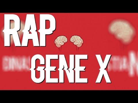Música Gene-X