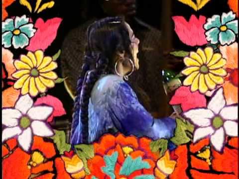 Música Hanal Weech