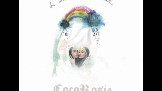 COCO ROSIE - Good Friday