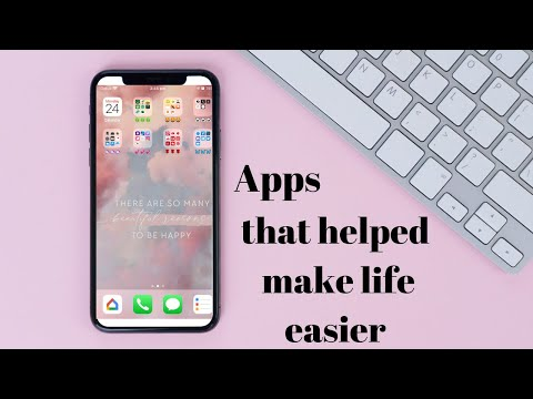 Lifesaving Apps You Need on Your Phone !