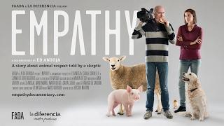 EMPATHY Documentary (Official Trailer)   Kholo.pk