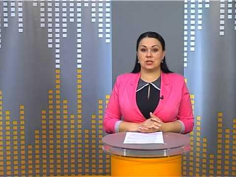 Итоги недели от 10.10.2014 г.