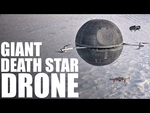 giant-rc-death-star-drone--star-wars
