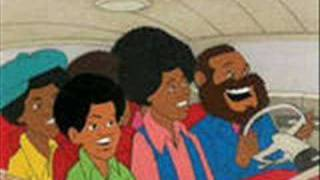 Jackson 5-ABC