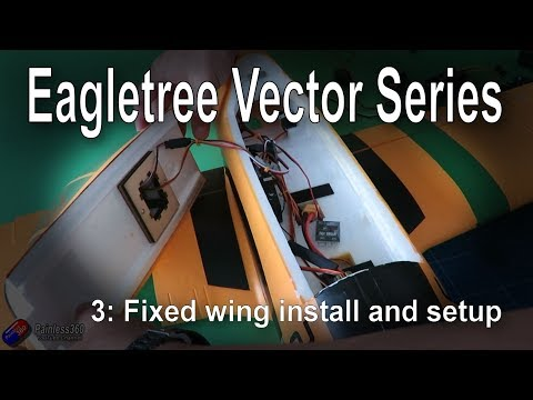 37-eagletree-vector-series-installing-into-a-fixed-wing-model