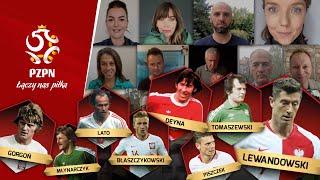 Film do artykułu: EURO 2020 - znamy grupy!...