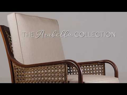 Lakeview Outdoor Designs - Arabella Collection
