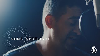 My Hope Is In You - Aaron Shust | Musicnotes Song Spotlight