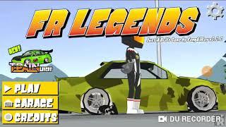 how to get car mods in fr legends - ฟรีวิดีโอออนไลน์ - ดู