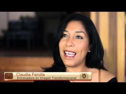 Testimonio Claudia HD