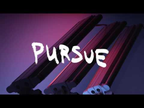 Música Pursue