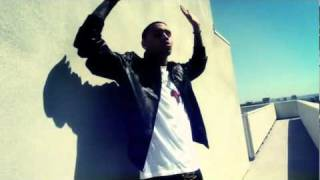 Chris Brown - My Last (Freestyle) Official Video
