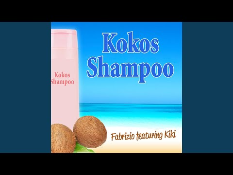 Kokos Shampoo (feat. Kiki)