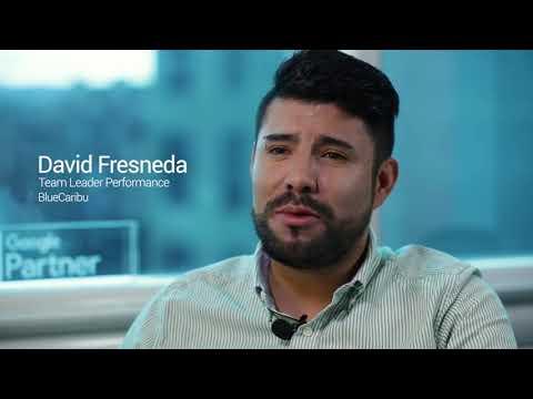 MD3.2 Campaña Matrículas Universidad (FU San Mateo) - 6tos. Premios #LatamDigital 2018