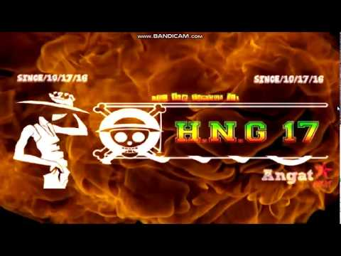 New HNG BudOts 17                                   #HNGTHEFAMOUS.17