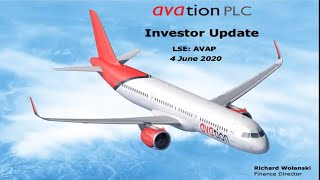 avation-plc-proactive-investor-presentation