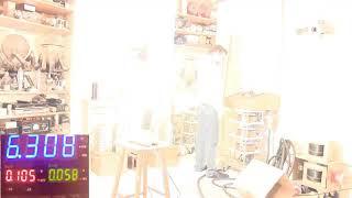 روشنایی,لامپ20000وات,لامپ,چراغ,عجیب ,غریب,جالب, جزاب