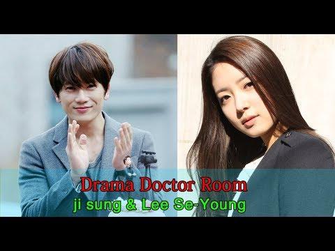 mp4 Doctors John Wiki Korean Drama, download Doctors John Wiki Korean Drama video klip Doctors John Wiki Korean Drama