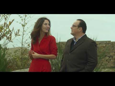 Bande-annonce Présidents (c) Universal Pictures International France