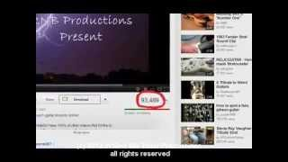 Sex-Lies-YouTube & Google Local Search-Video-Mobile Marketing-714-203-7940